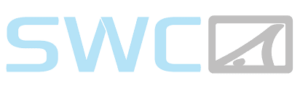 Skinny Water Culture Logo