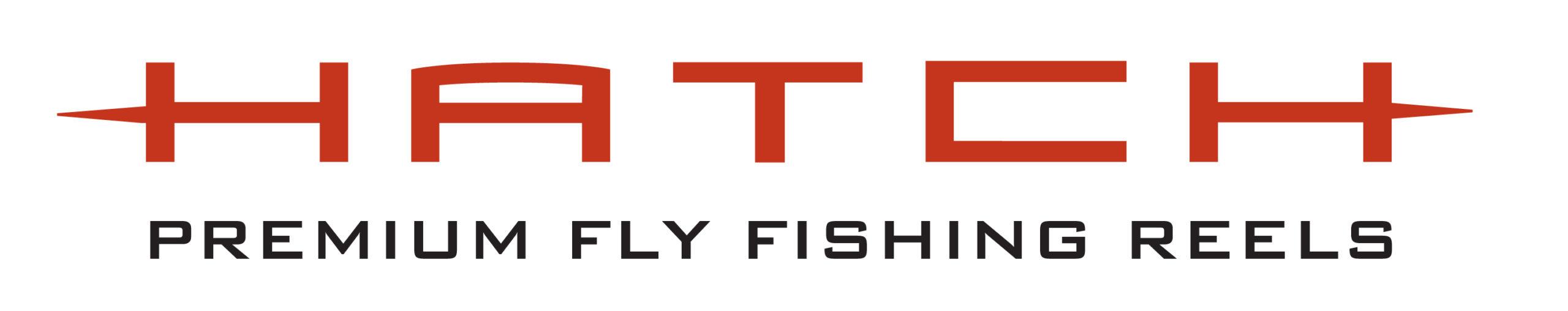 Hatch Fly Fishing Reels